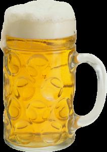 beer_PNG2389