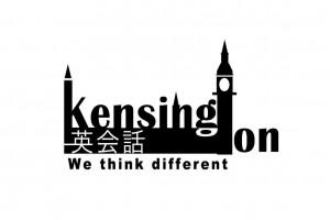 ___________________________kensington______2